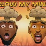 Blow My Mind by Davido & Chris Brown